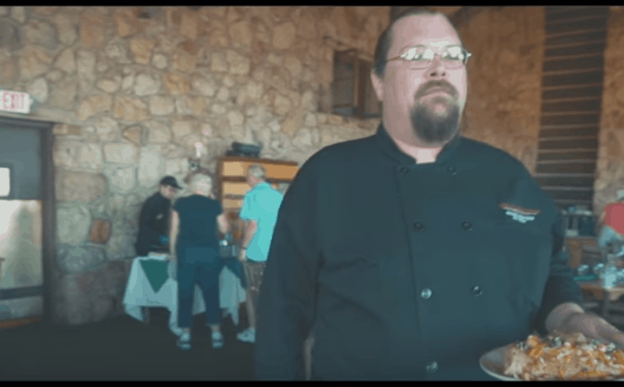 Employee Testimonial Video | The Grand Canyon North Rim | Forever Resort Careers