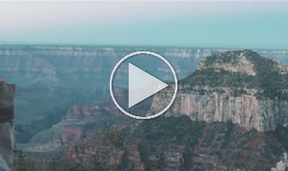 Grand Canyon North Rim Employee Spotlight: John Moser | Forever Resorts Careers