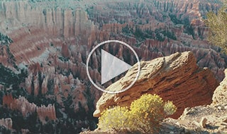Views From Around Bryce Canyon National Park | Forever Resorts Careers