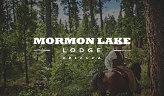 Mormon Lake, AZ